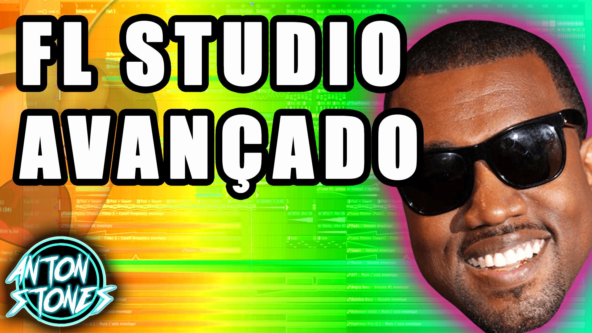 fl studio avancado.jpg