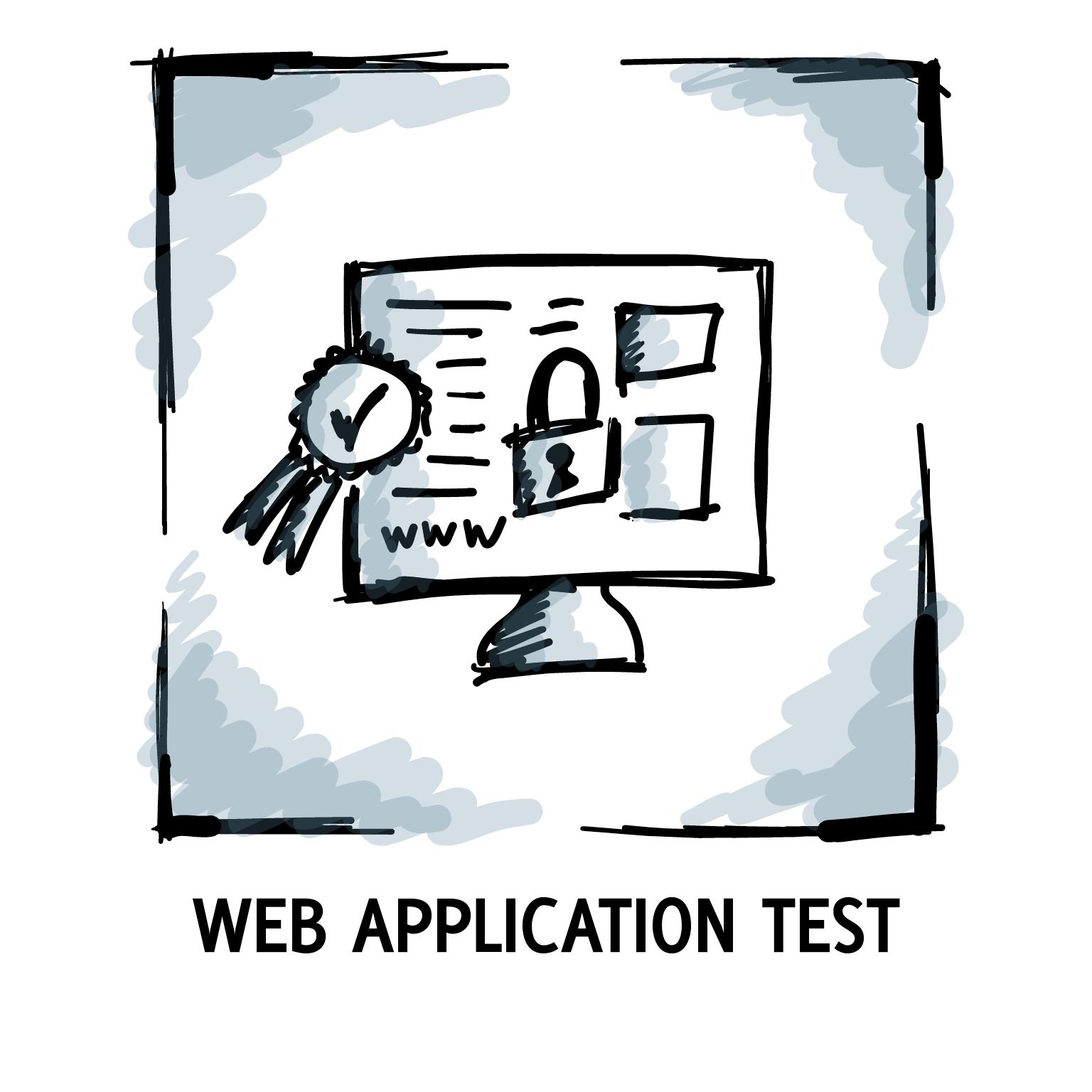 IMPROSEC Ikoner til WEB kvadrat v220.png