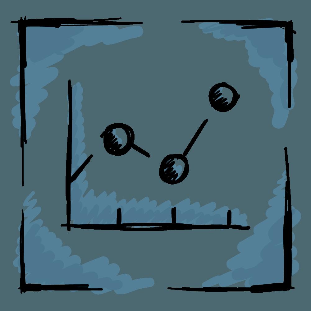 Tegnebræt 6-8.png