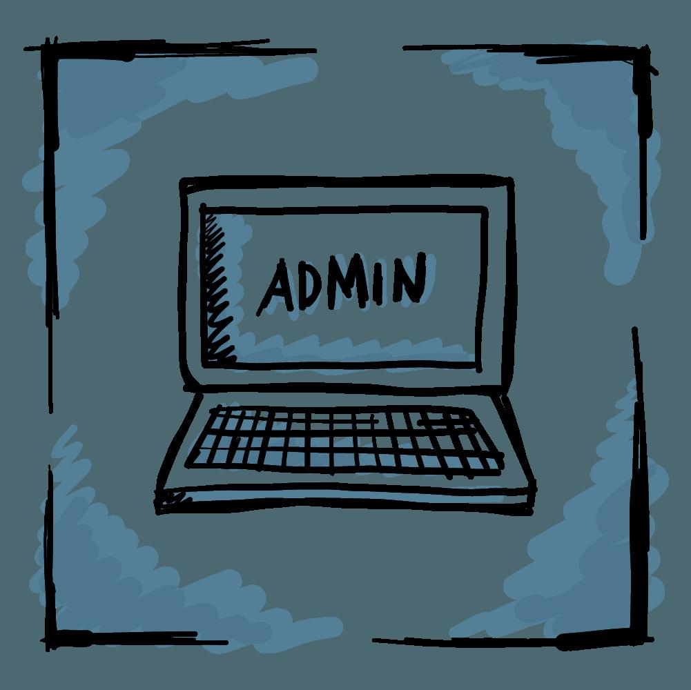 SecurityAdminWorkstation.png