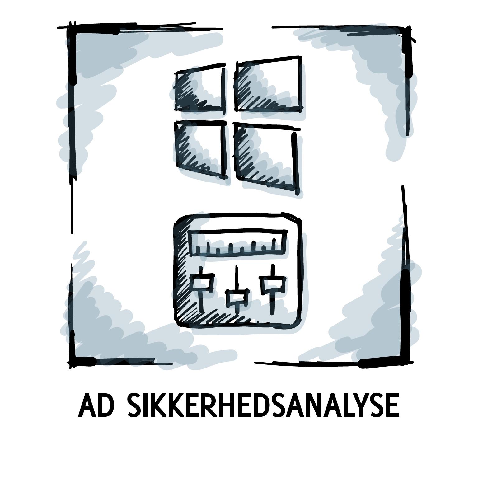 IMPROSEC Ikoner til WEB kvadrat DK v22.png