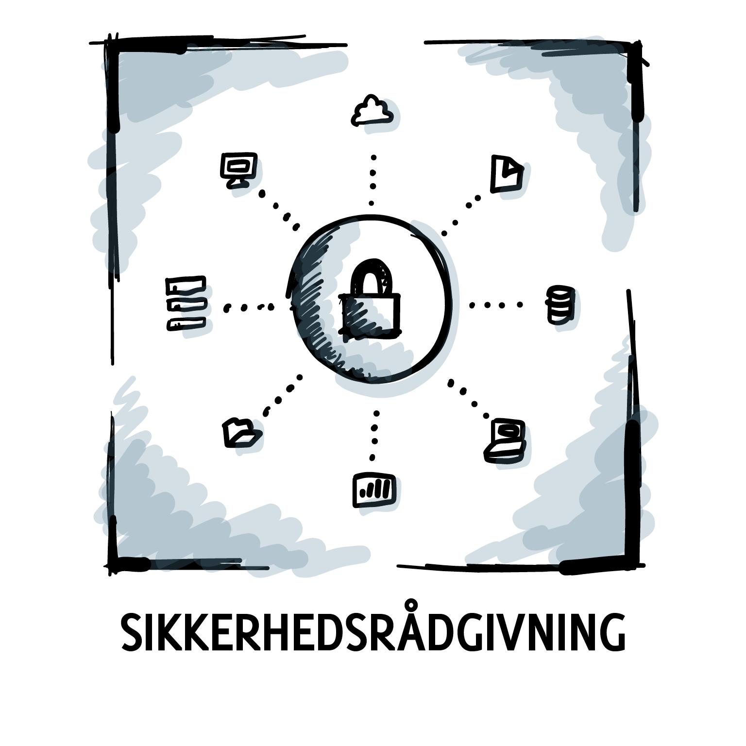 IMPROSEC Ikoner til WEB kvadrat DK v218.png