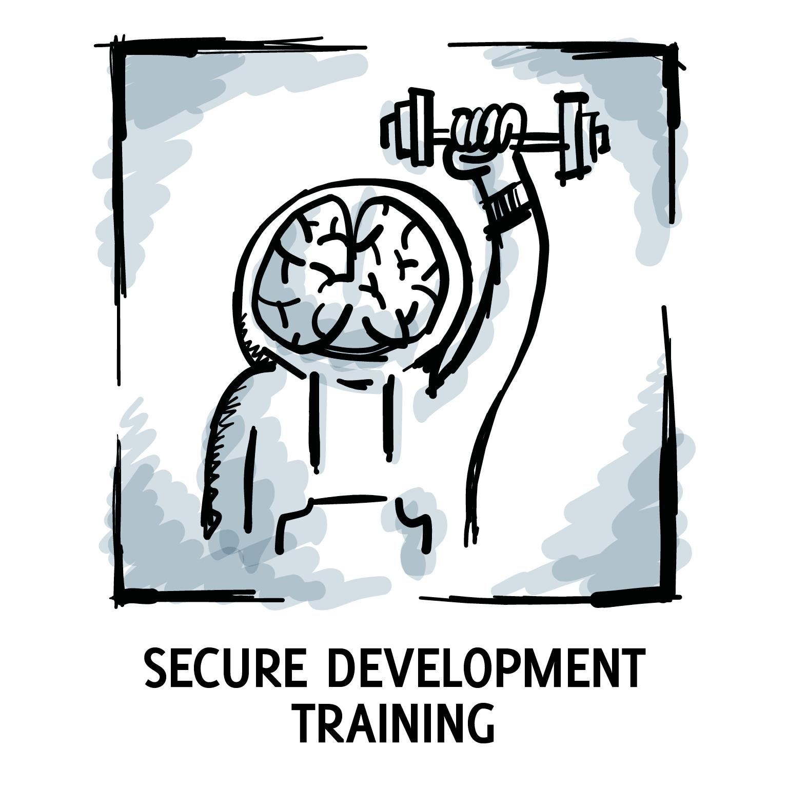 IMPROSEC Ikoner Secure Development Training.png