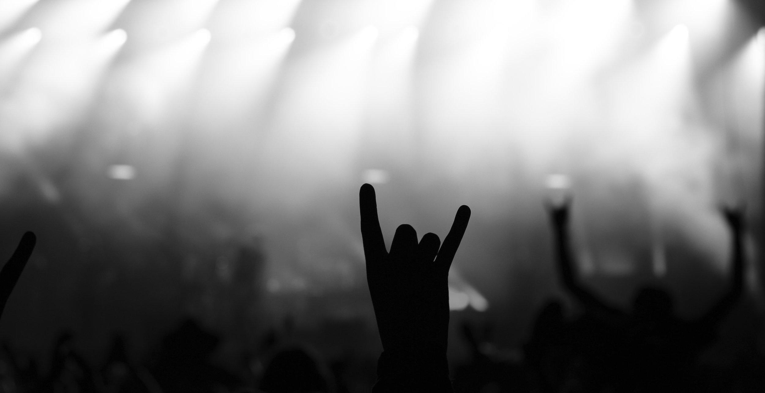 Konsert-rock-bw.jpg