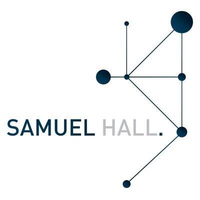 Samuel Hall.jpeg
