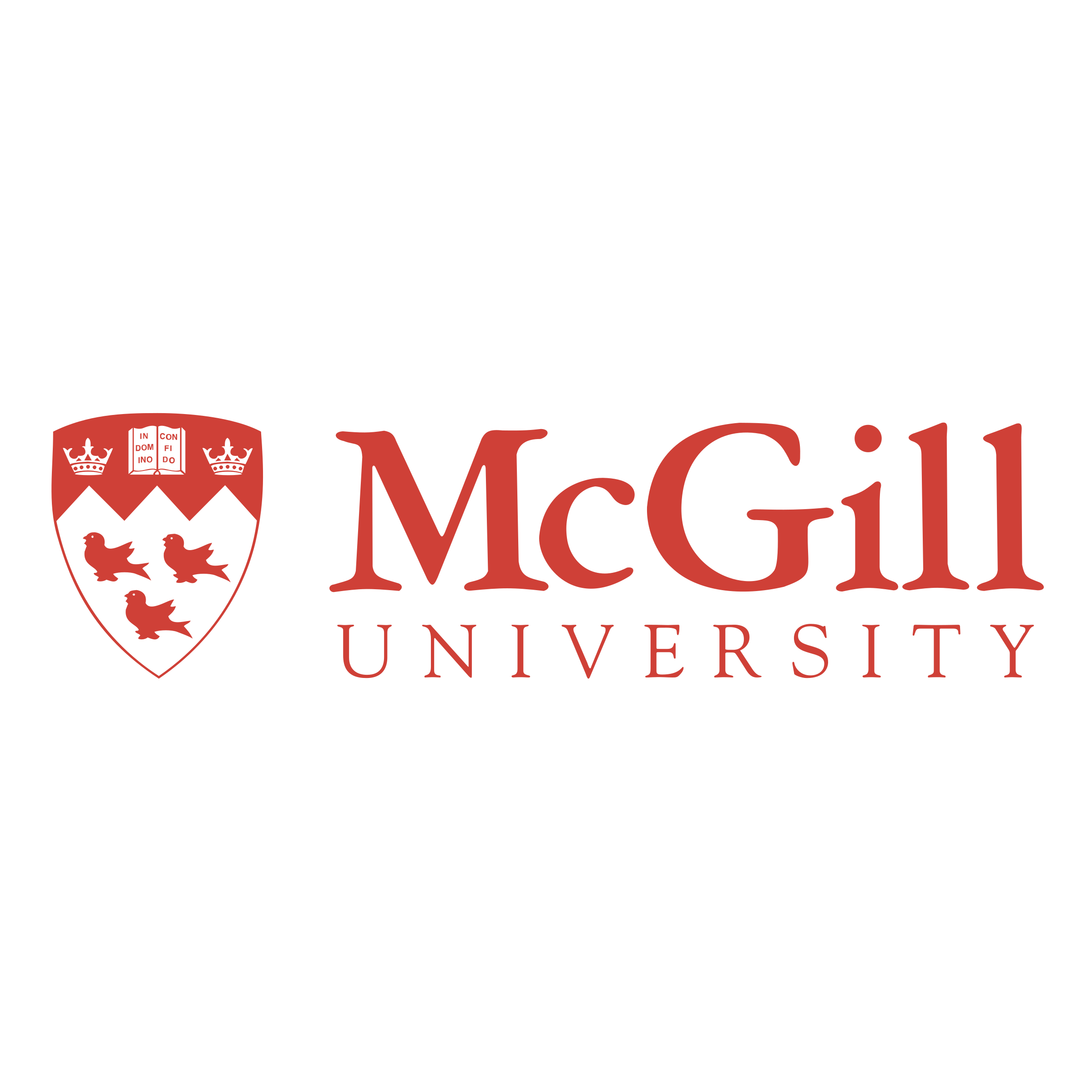 McGill.png