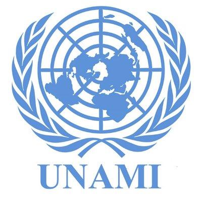 UNAMI.jpg