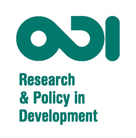 odi_rapid_logo_odi_green_cmyk-01.png