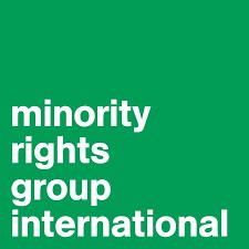 Minority.png