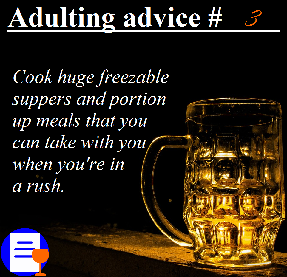 Adulting advice 3.png