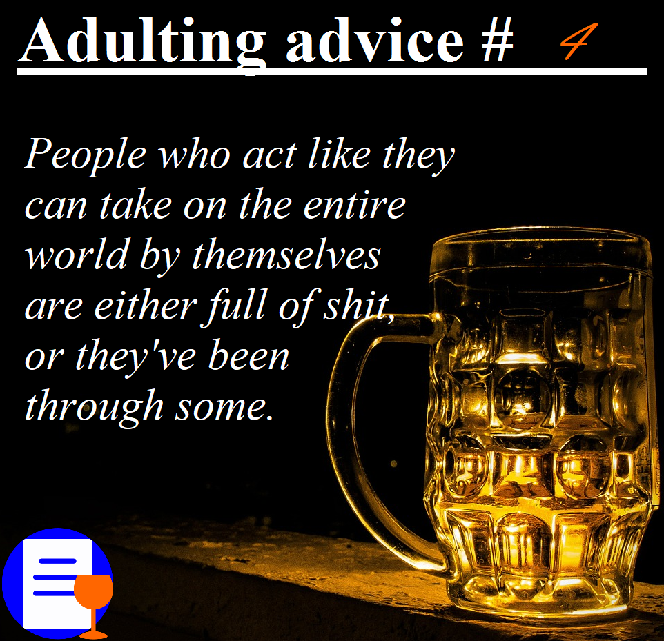 Adulting advice 4.png