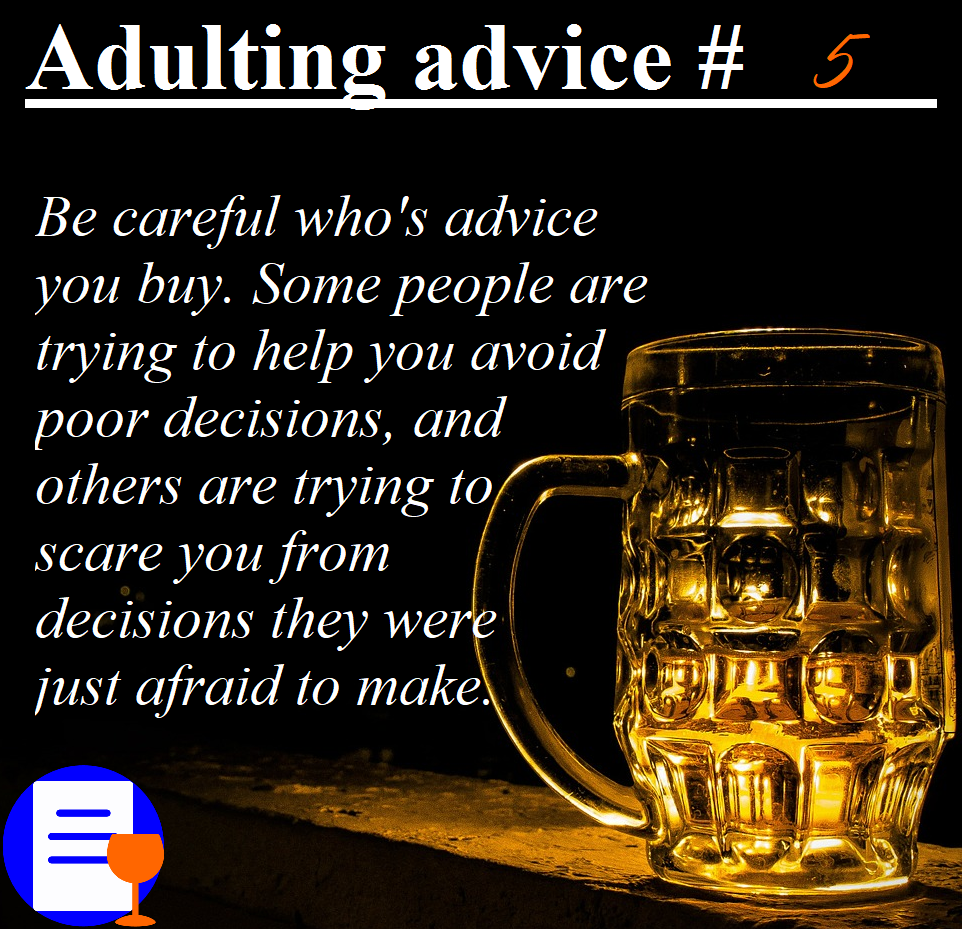 Adulting advice 5.png