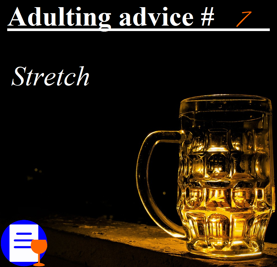 Adulting advice 7.png