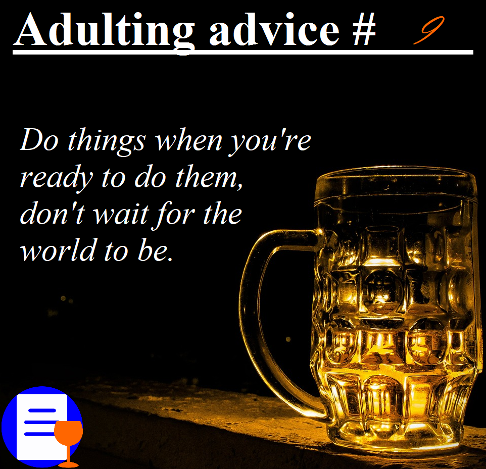 Adulting advice 9.png