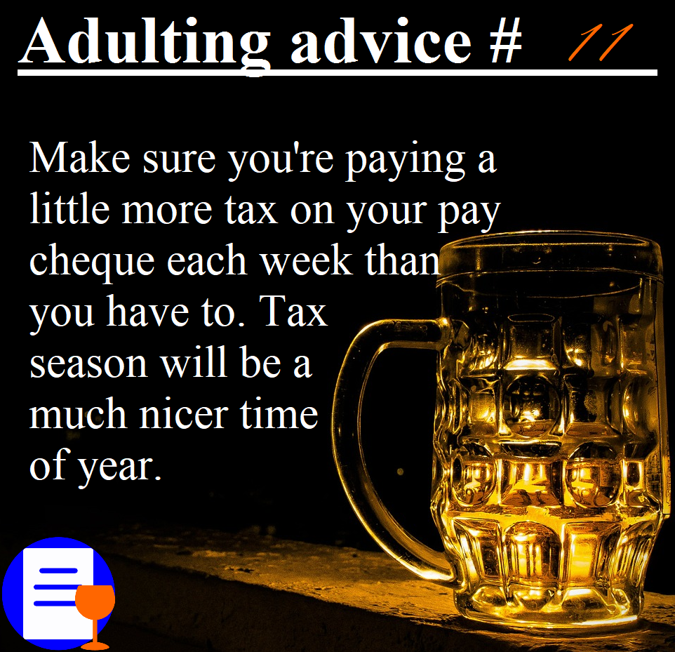 Adulting advice 11.png