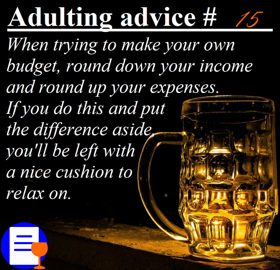Adulting advice 15.png
