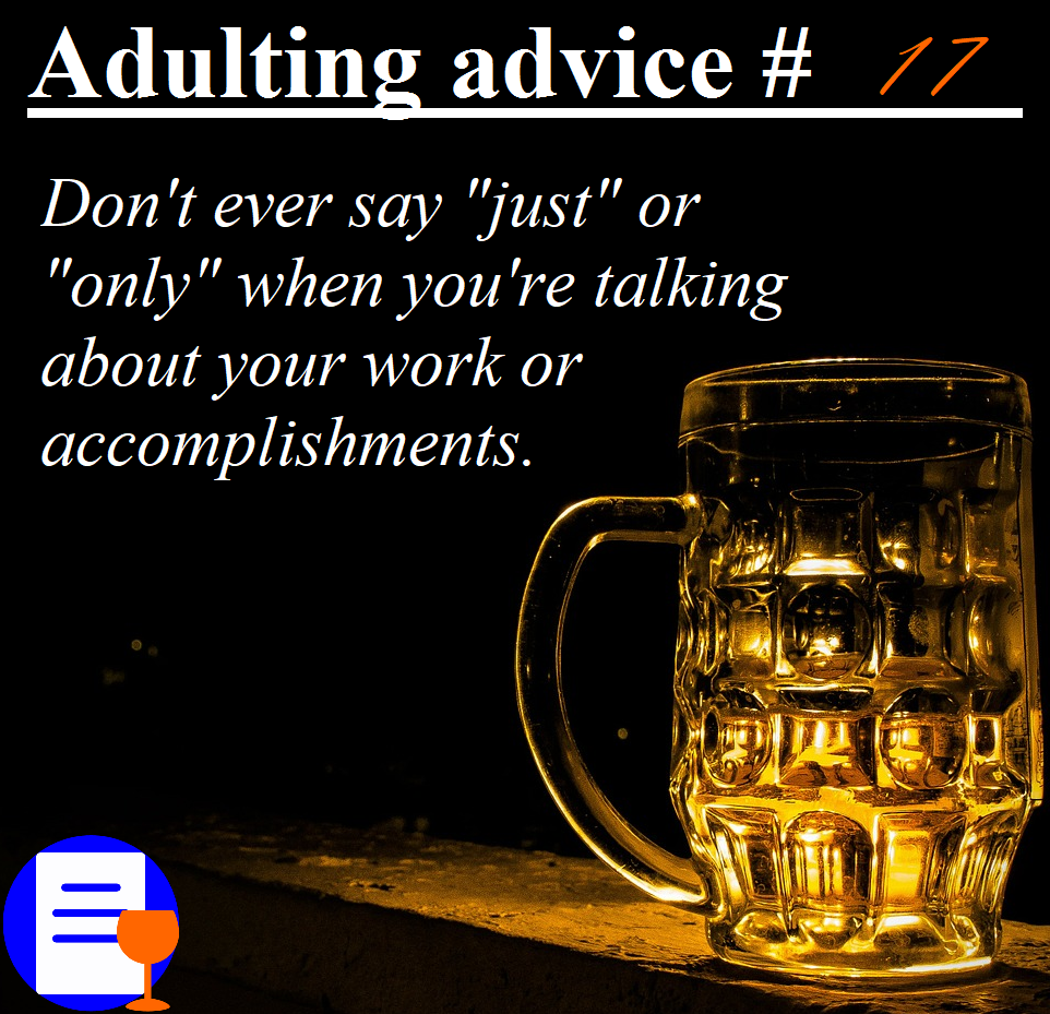 Adulting advice 17.png