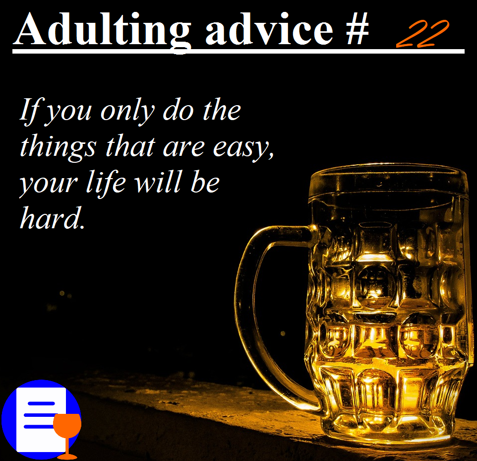 Adulting advice 22.png