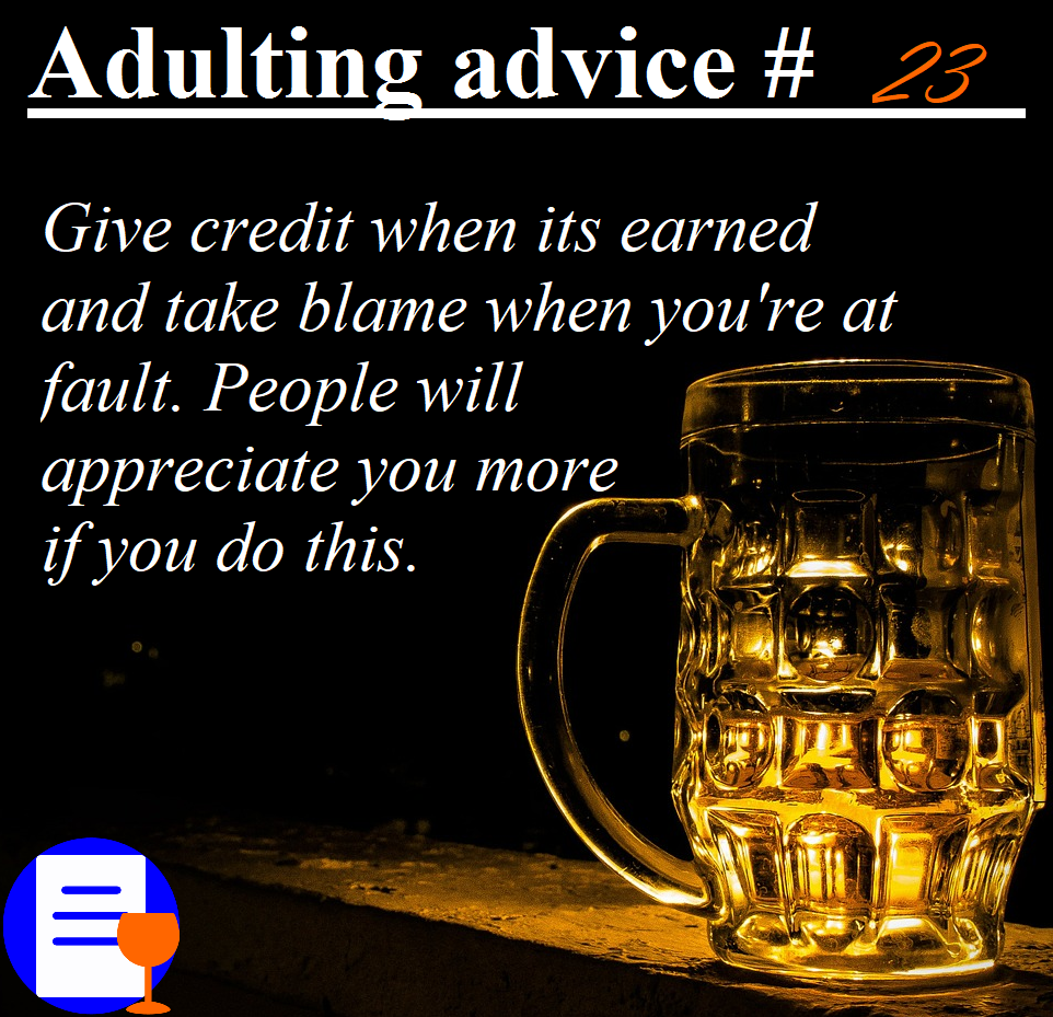Adulting advice 23.png