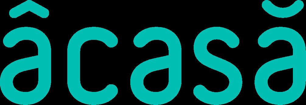 acasa company logo