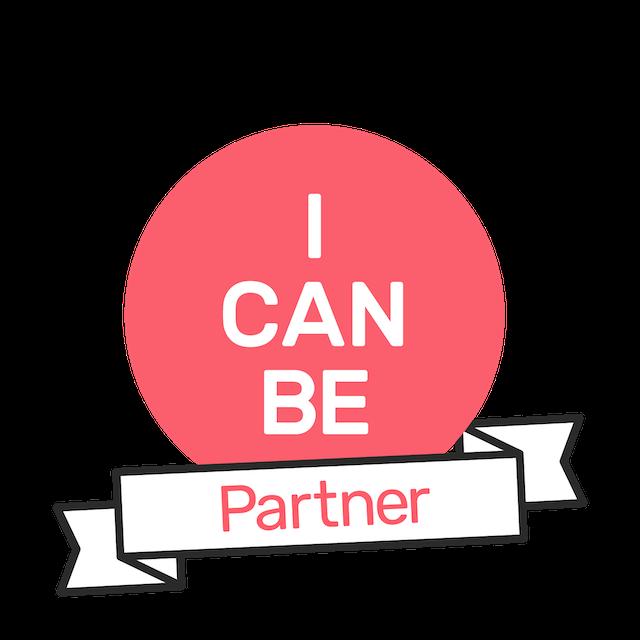 ICB Partner Logo@4x small.png
