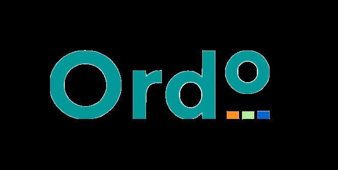 Ordo1.png