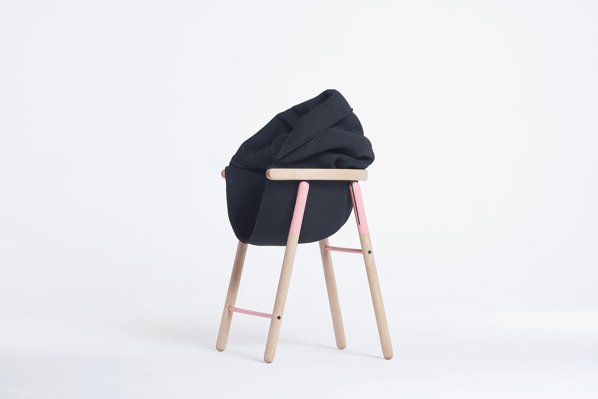 Tink Things sensory furniture 1 (Photo by Marija Gasparovic).jpg