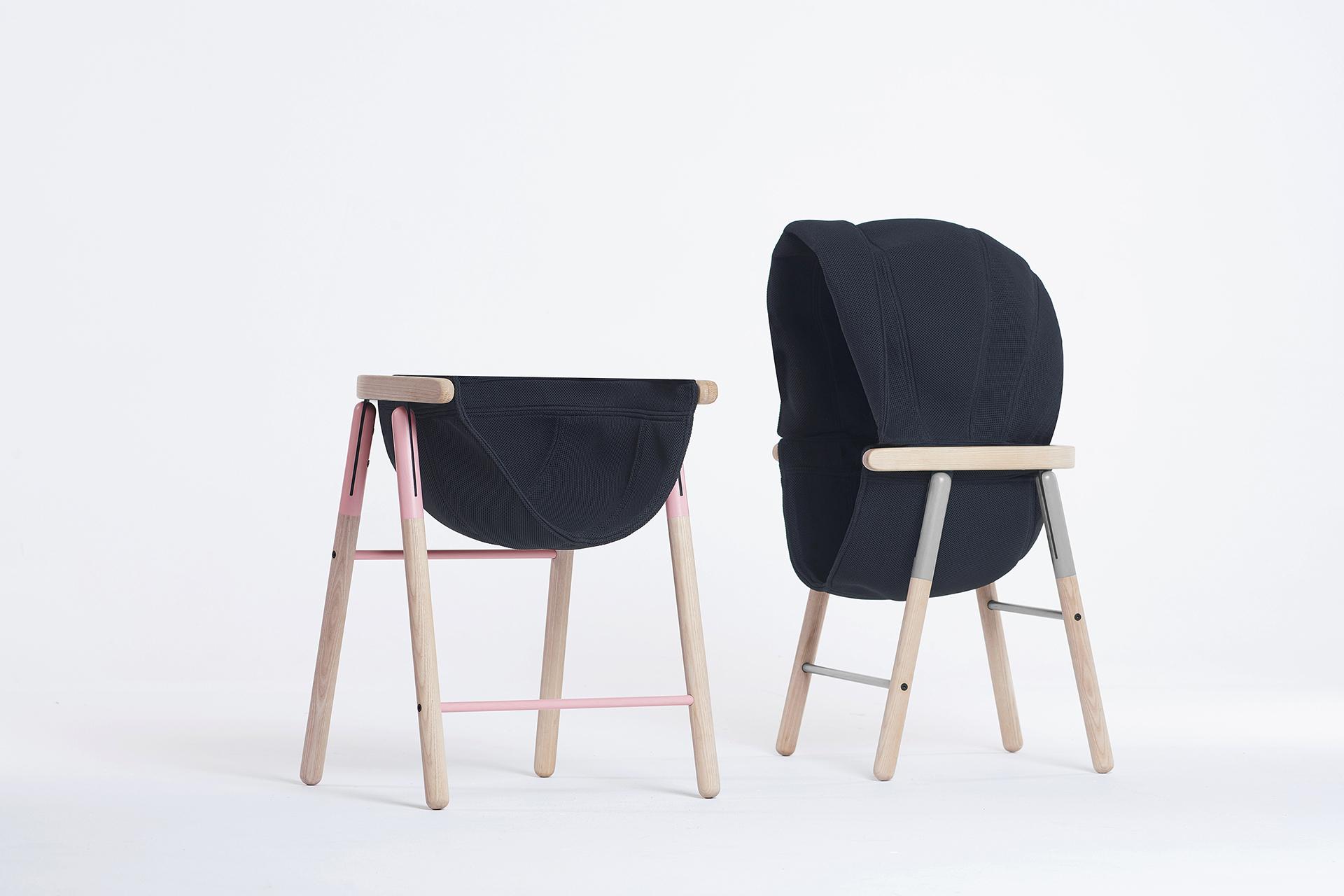 Tink Things sensory furniture 2 (Photo by Marija Gasparovic).jpg