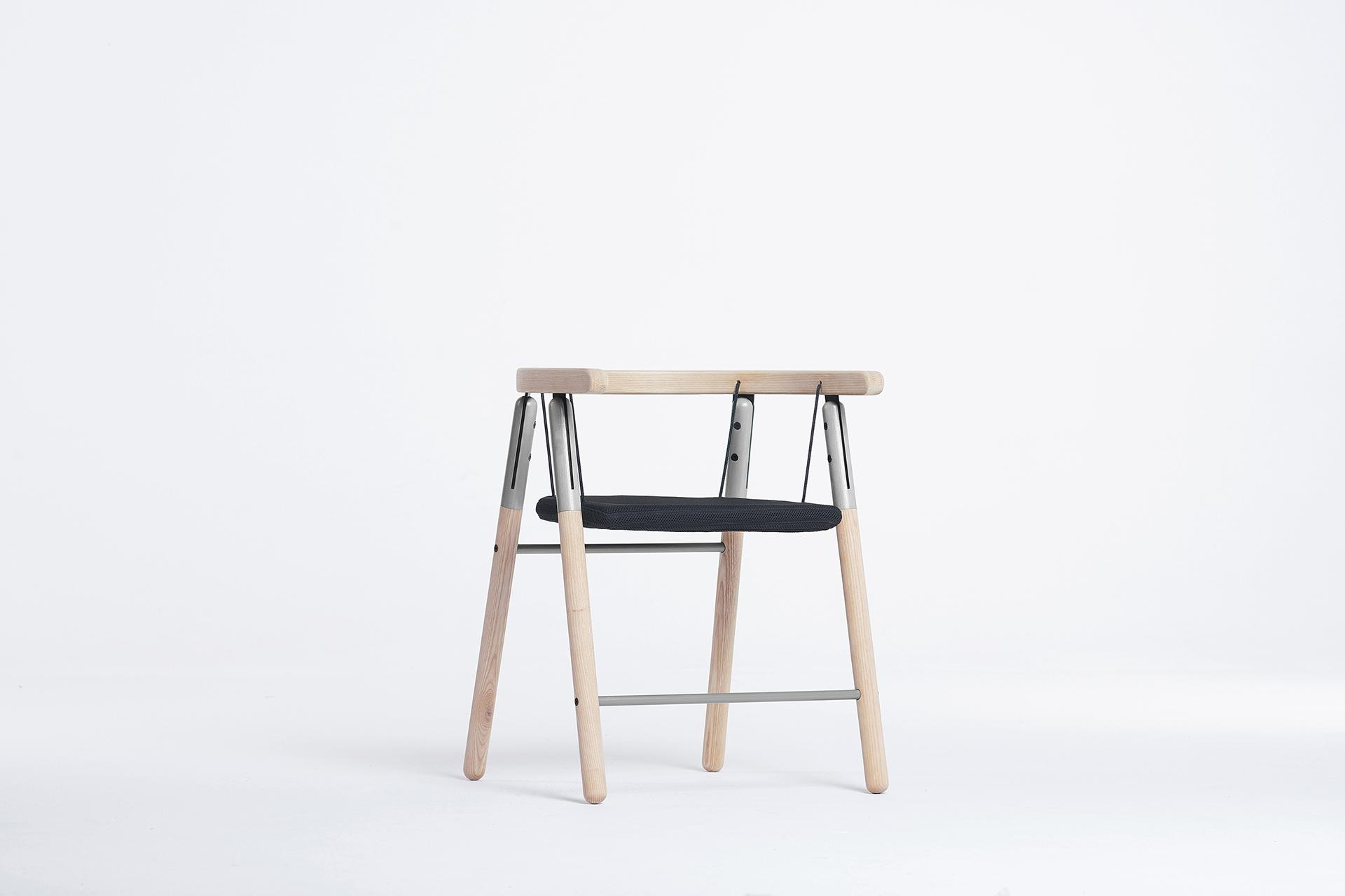 Tink Things sensory furniture 3 (Photo by Marija Gasparovic).jpg