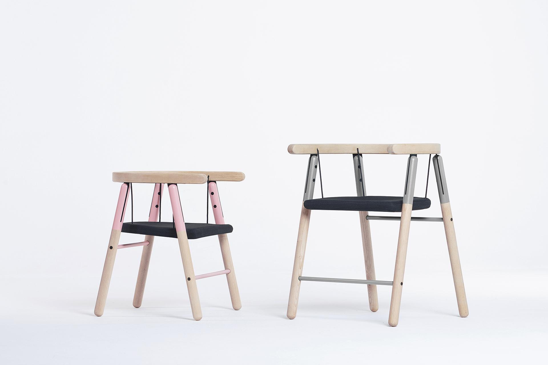 Tink Things sensory furniture 4 (Photo by Marija Gasparovic).jpg