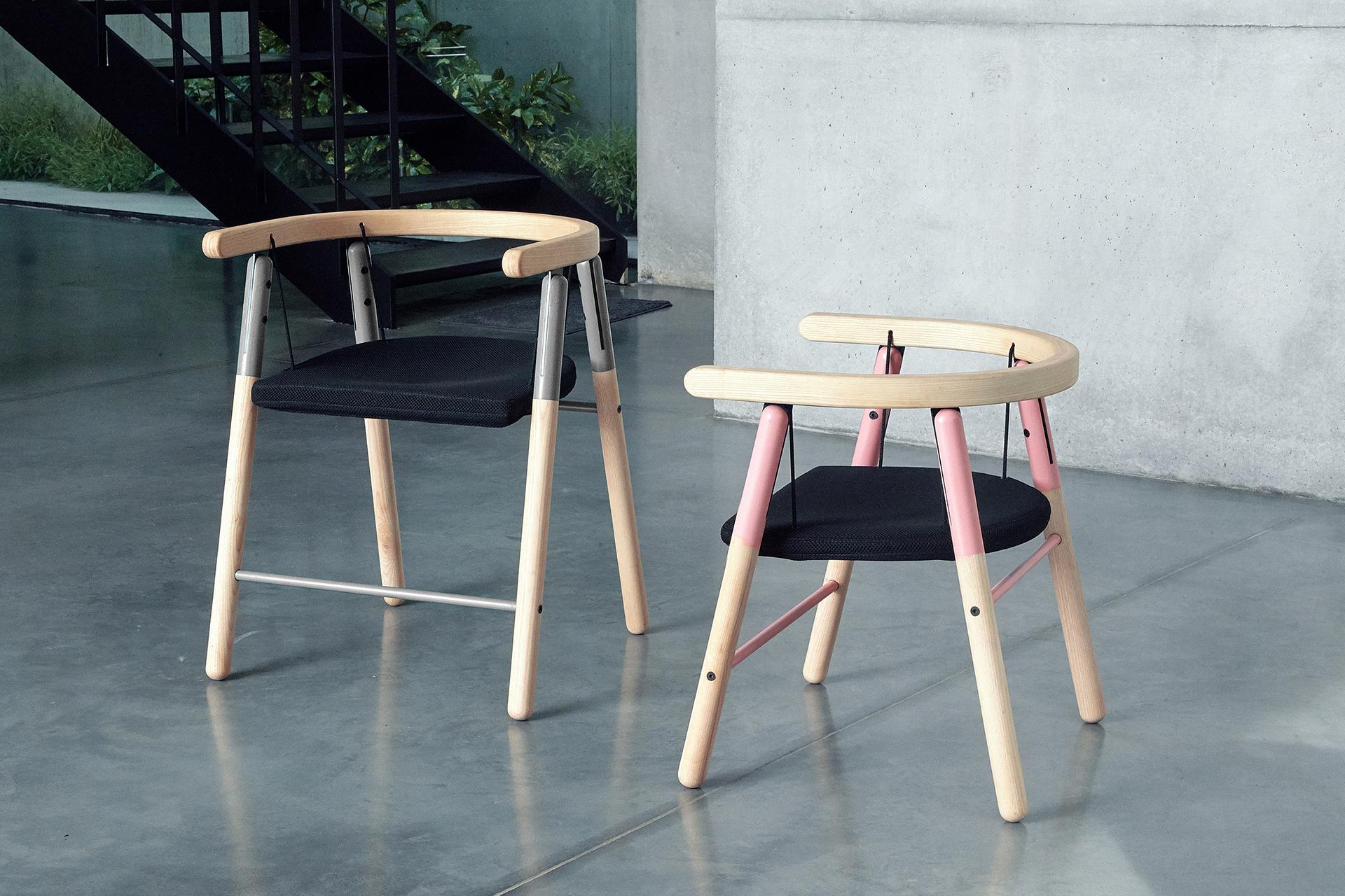 Tink Things sensory furniture 8 (Photo by Misha Obradovic).jpg