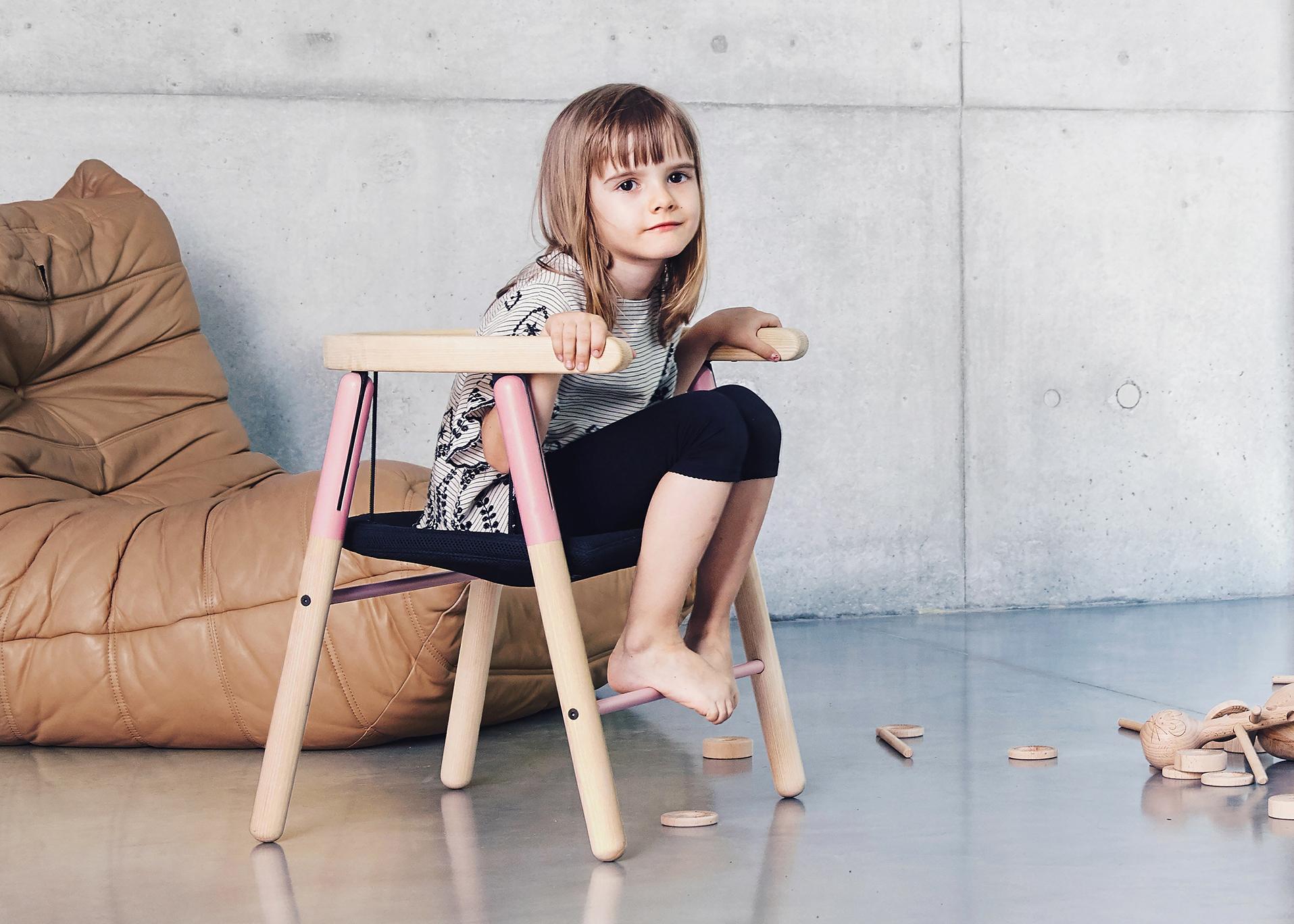 Tink Things sensory furniture 11 b (Photo by Misha Obradovic).jpg