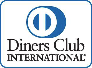 DC-international.png