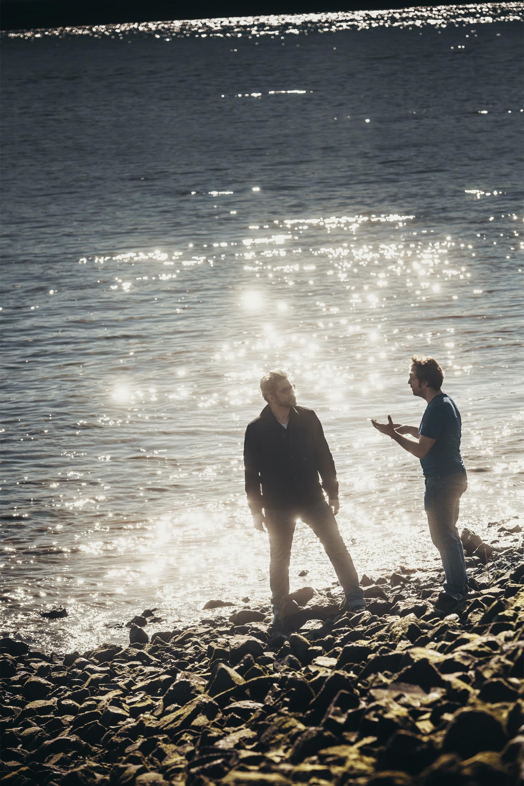 Seizoensbeeld - Hoe te leven Wim Helsen & Johan Petit (c) Jimmy Kets.jpg