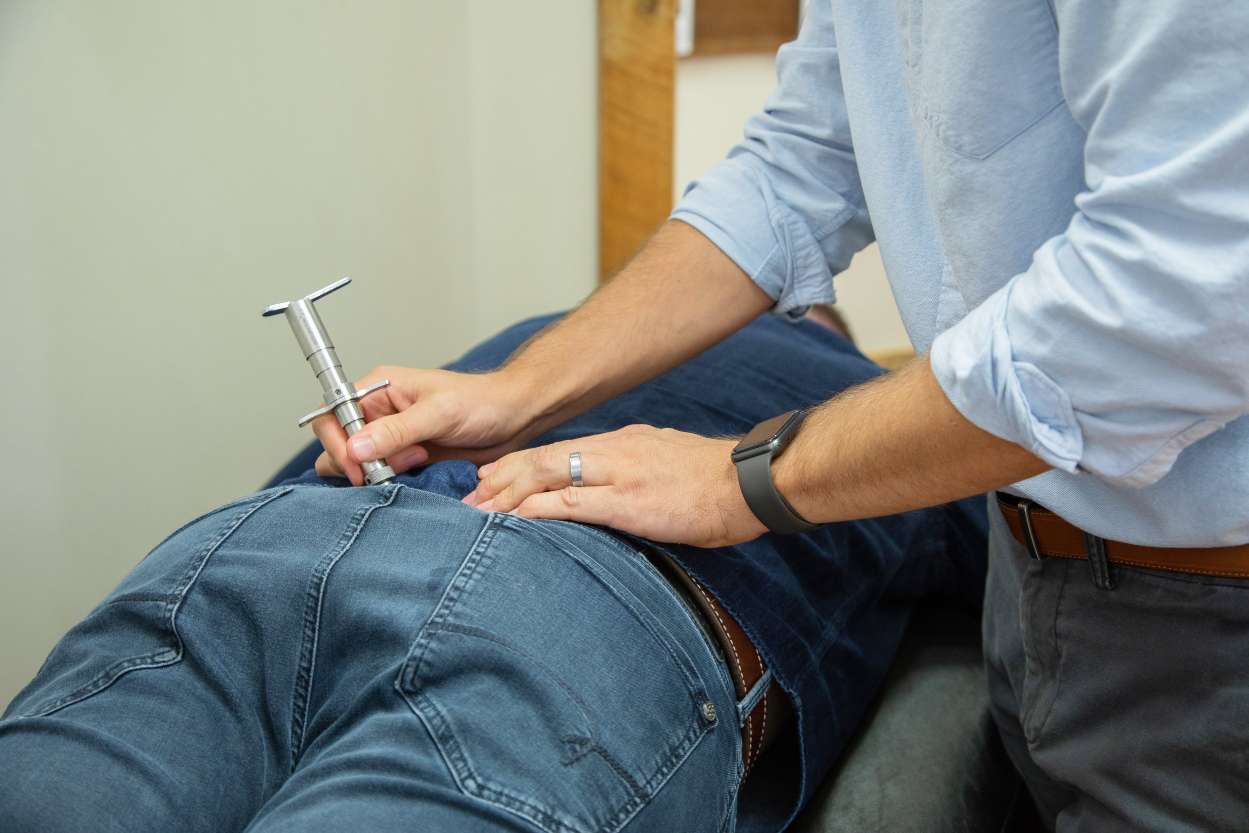 Restoration-Family-Chiropractic-trt-adjustment.jpg