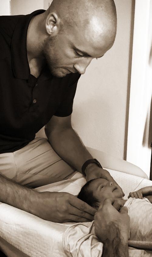 chiropractic-infant-adjustment.jpg