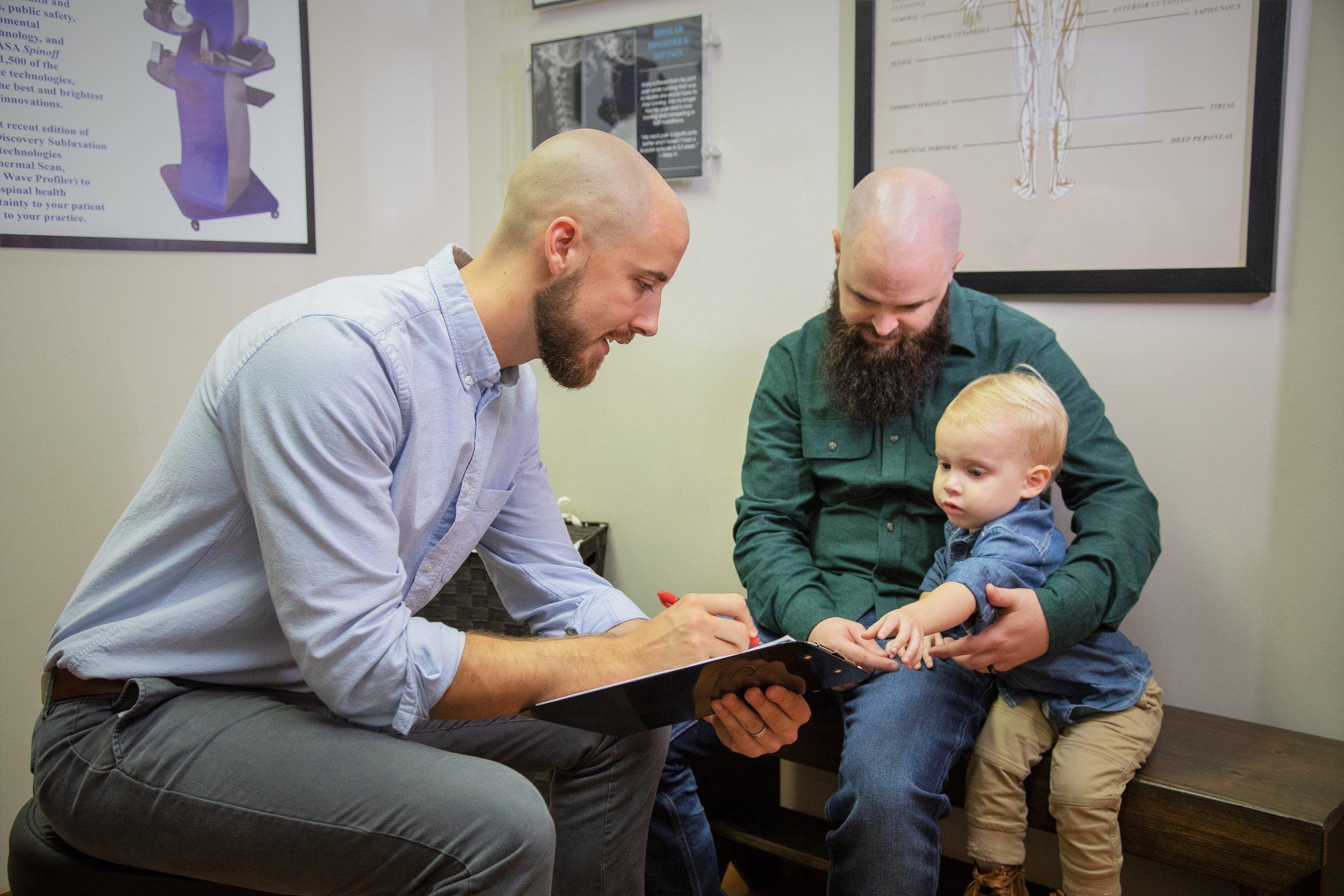 Restoration-Family-Chiropractic-consultation-health-history.JPG