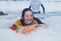 surfing-devon-christian-adventure-holidaY
