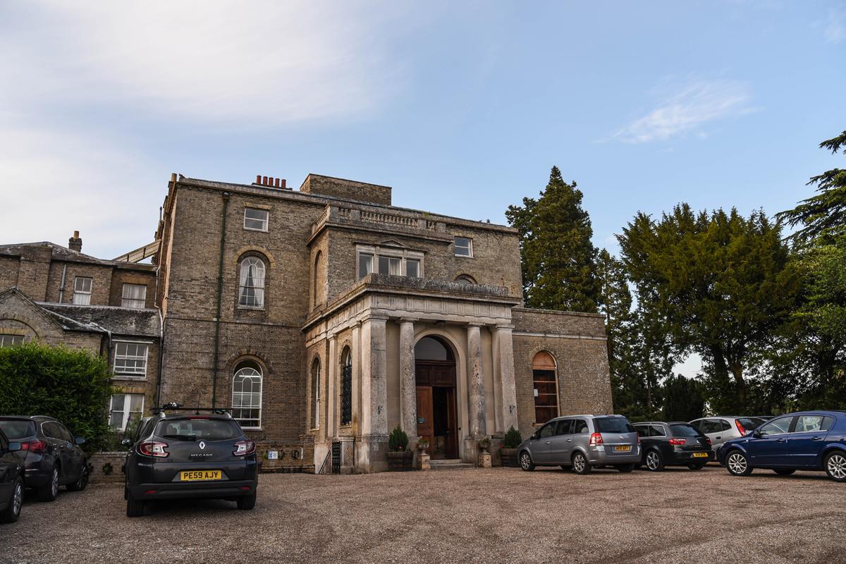 Letton Hall.jpg