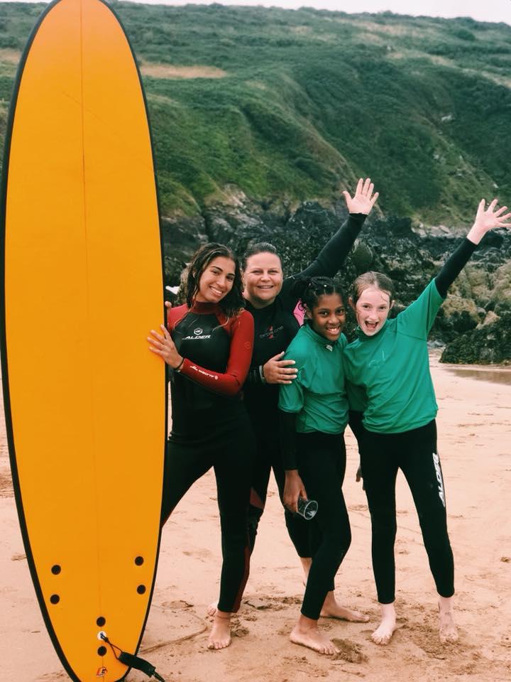 surfers on beach.jpg