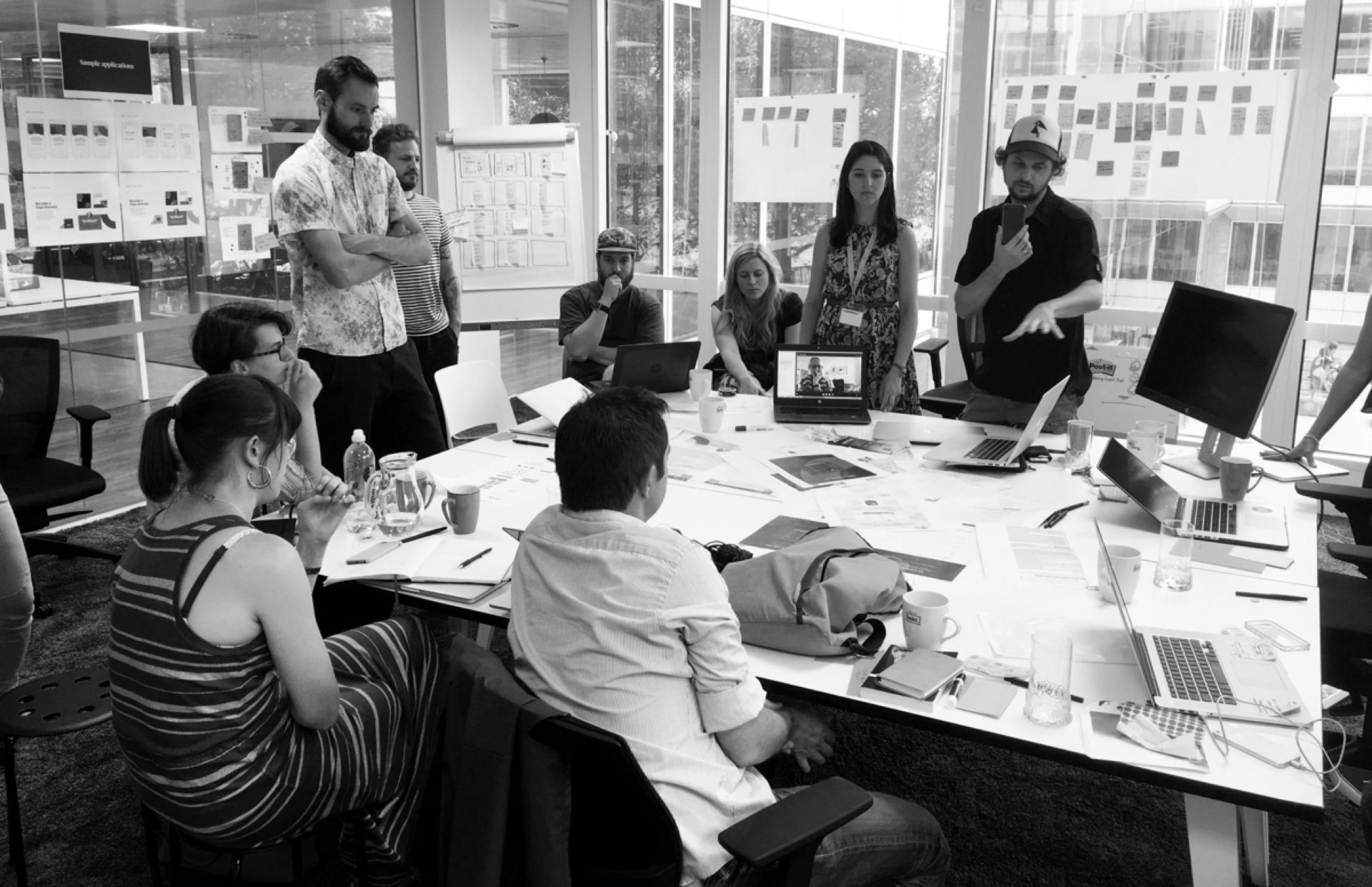 workshop-image-01.jpg