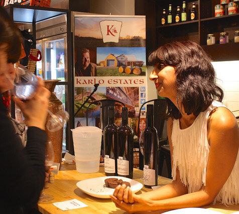 priya-rao-vegan-wine-expert.jpg