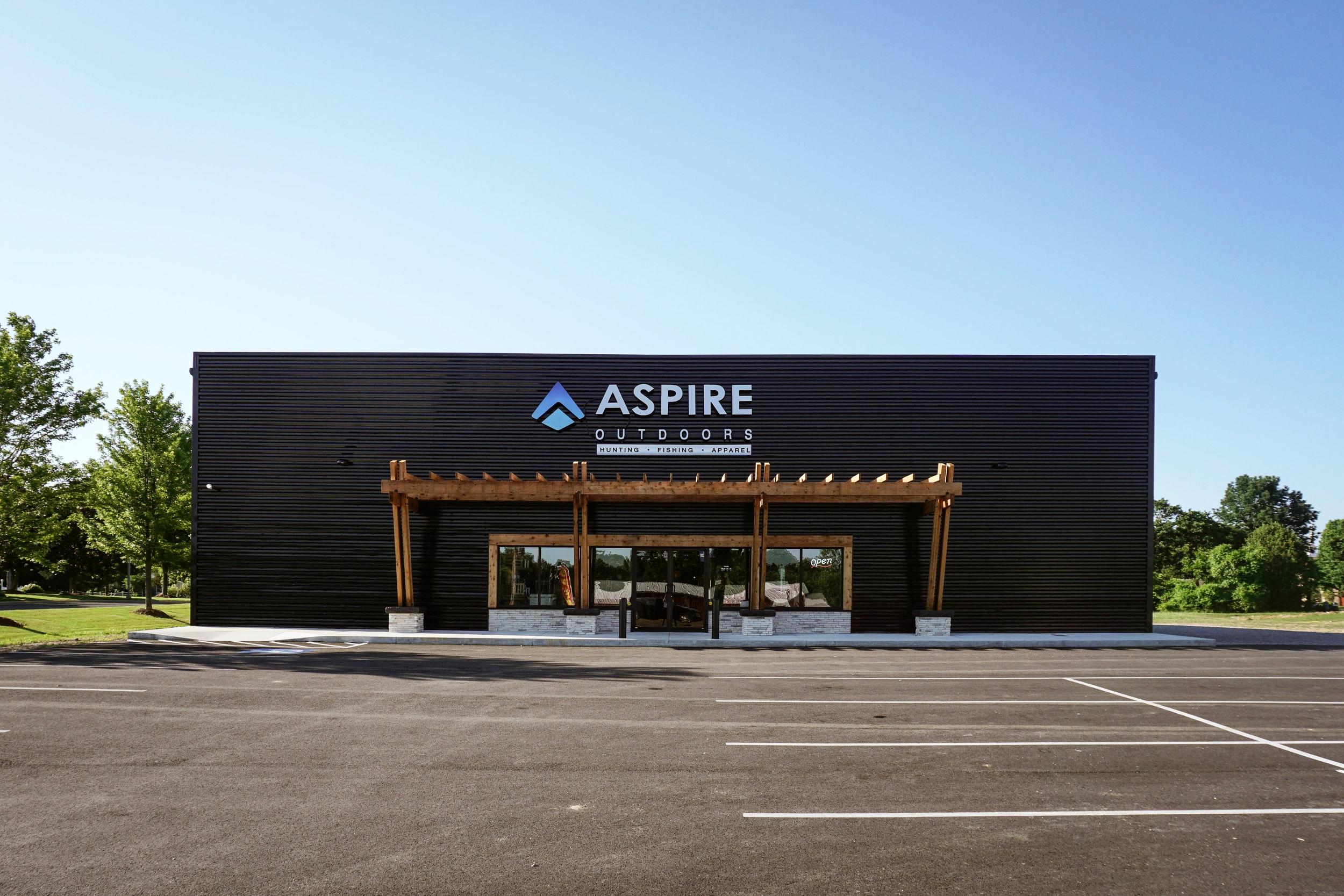 Aspire Exterior (3 of 6).jpg