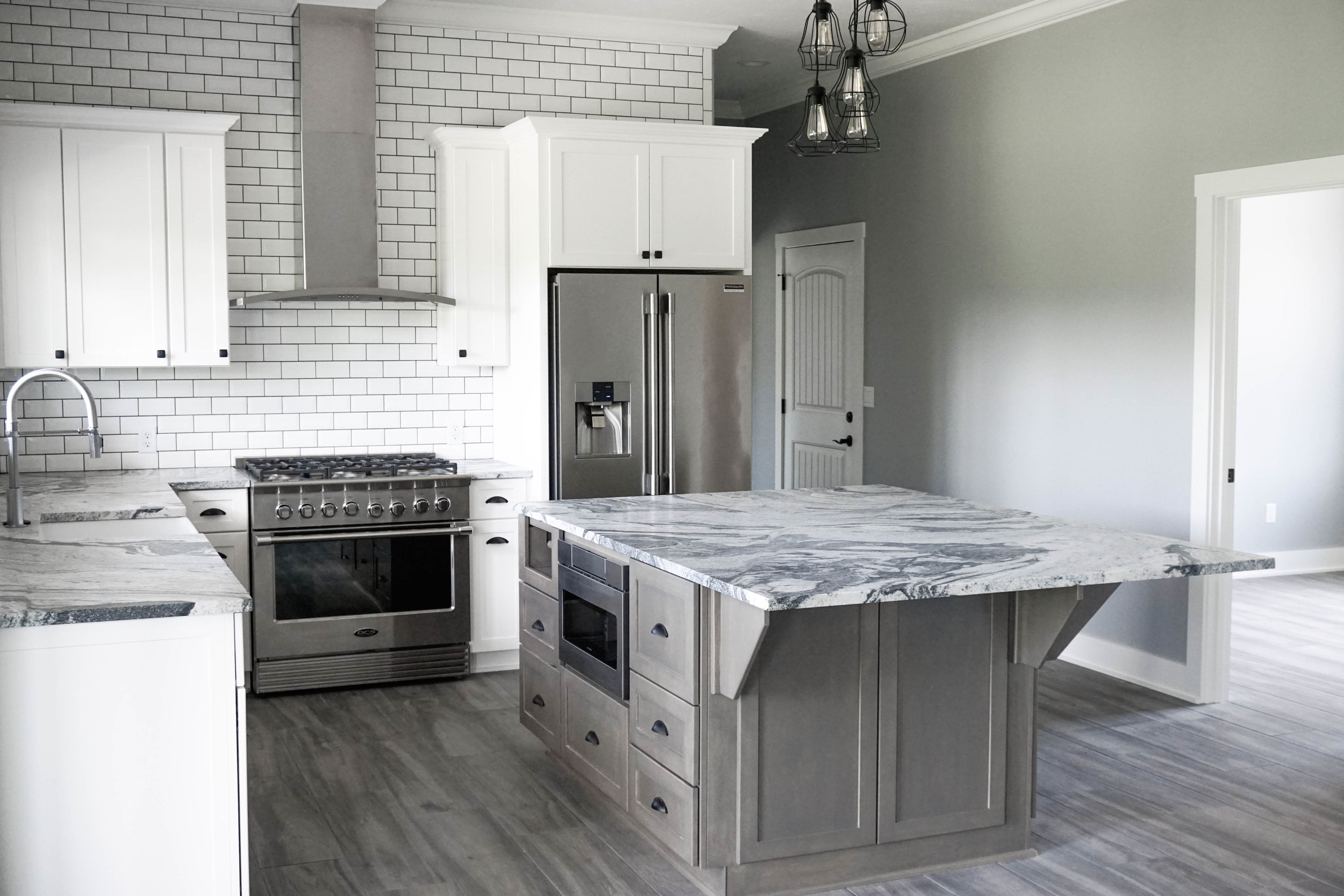Hoffman Kitchen 4.jpg
