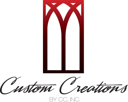 custom-creations-logo-white-backgrounds.png