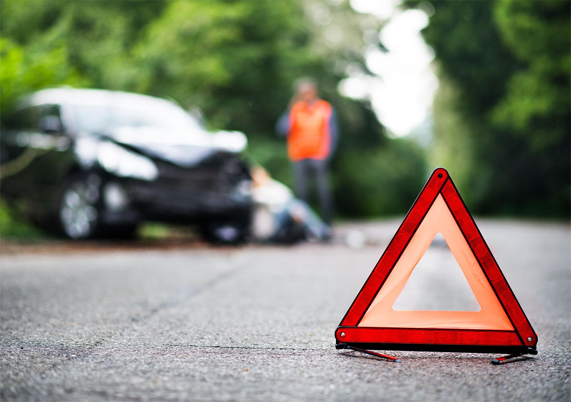 auto-accidents.jpg