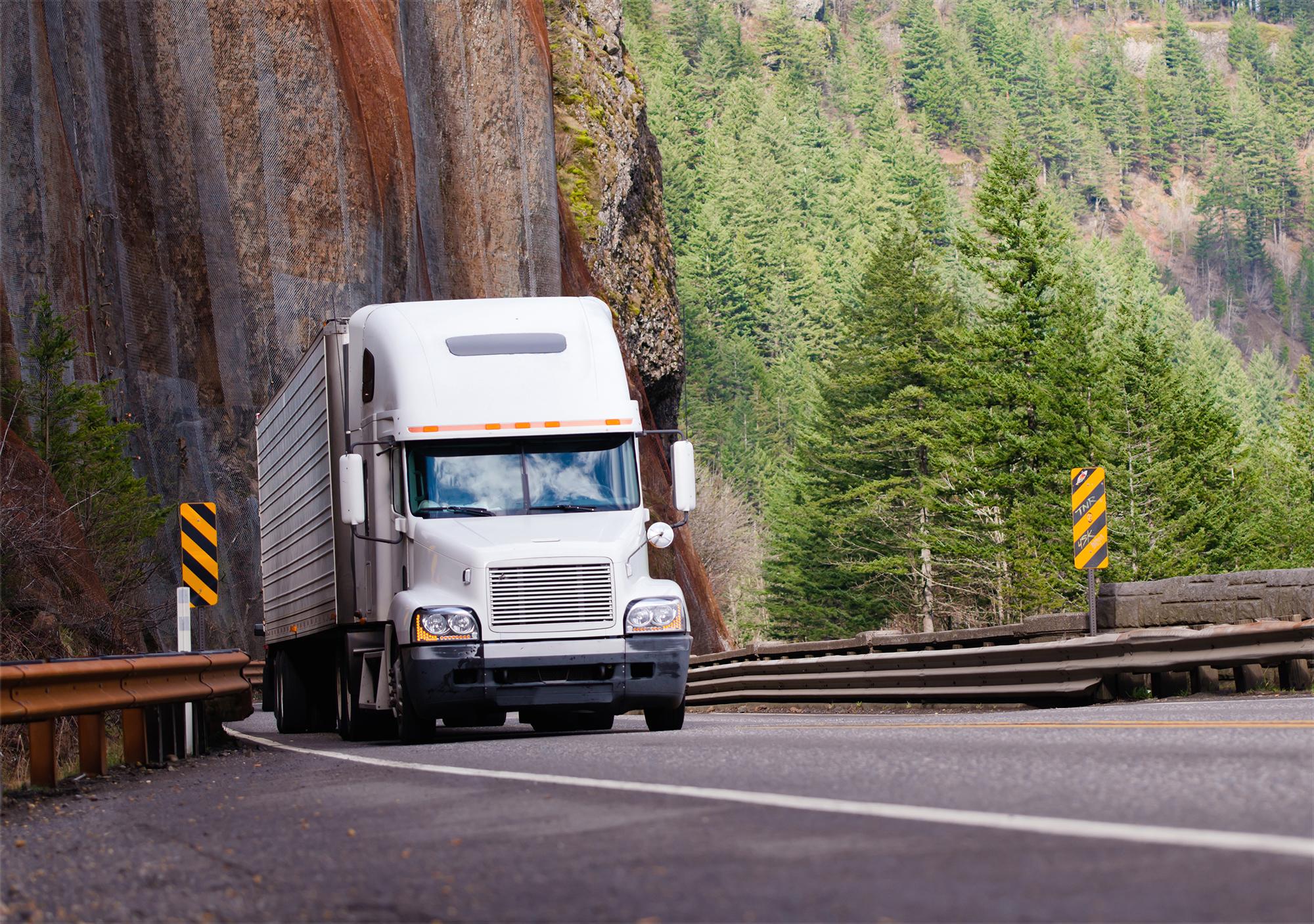 trucking-accidents.jpg