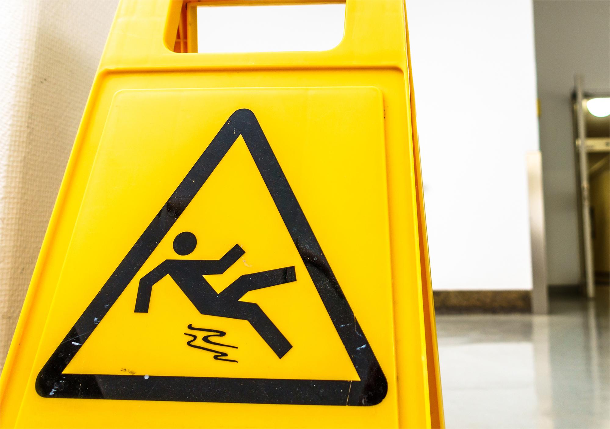 premises-liability.jpg