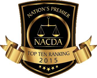 nacda-badge-2015.png
