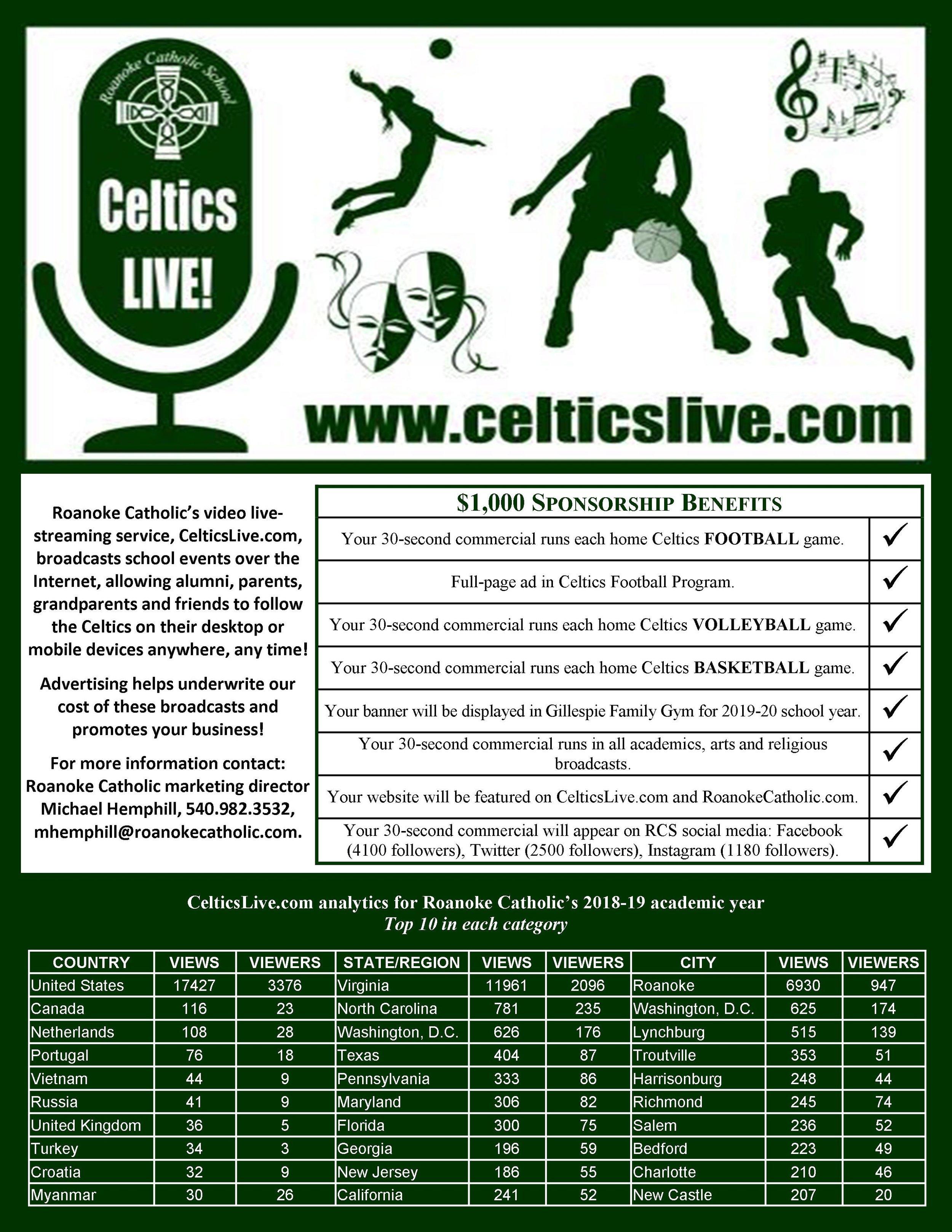 CelticsLive 2019-2020 Sponsorship.jpg